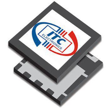 Image Description for https://tedi.itc-electronics.com/itcmedia/default/product.jpg