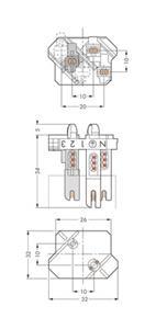 Image Description for https://tedi.itc-electronics.com/itcmedia/images/20190307/267-113_WAGO_1.jpg