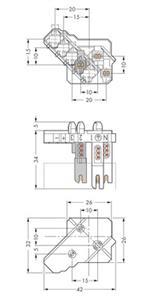 Image Description for https://tedi.itc-electronics.com/itcmedia/images/20190307/267-163_WAGO_1.jpg