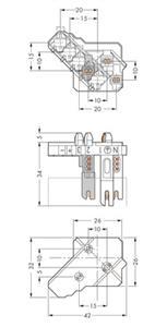 Image Description for https://tedi.itc-electronics.com/itcmedia/images/20190307/267-173_WAGO_1.jpg