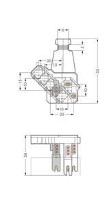 Image Description for https://tedi.itc-electronics.com/itcmedia/images/20190307/267-223_WAGO_1.jpg
