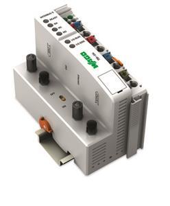 Image Description for https://tedi.itc-electronics.com/itcmedia/images/20190307/750-334_WAGO_1.jpg
