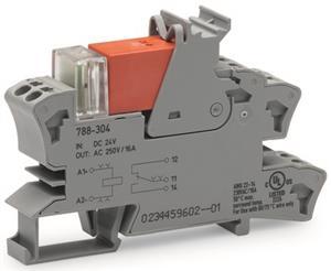 Image Description for https://tedi.itc-electronics.com/itcmedia/images/20190307/788-303_WAGO_1.jpg