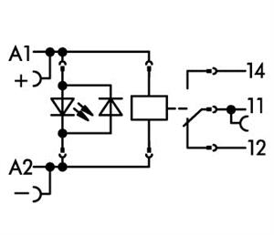 Image Description for https://tedi.itc-electronics.com/itcmedia/images/20190307/788-303_WAGO_2.jpg