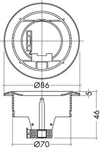 Image Description for https://tedi.itc-electronics.com/itcmedia/images/20190311/2851-8301_WAGO_1.jpg