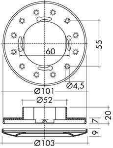 Image Description for https://tedi.itc-electronics.com/itcmedia/images/20190311/2851-8302_WAGO_1.jpg