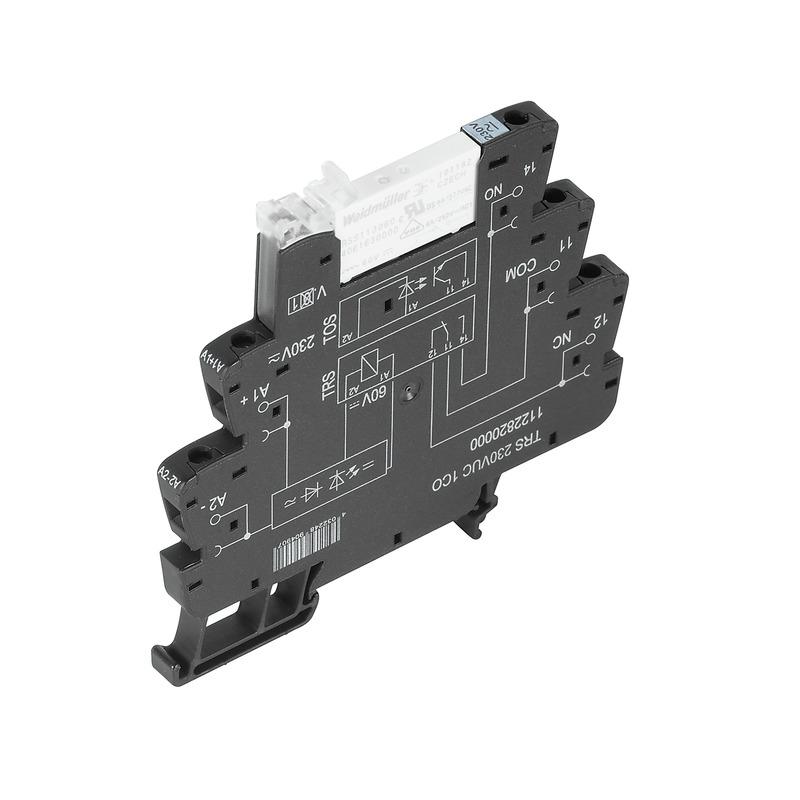 Image Description for https://tedi.itc-electronics.com/itcmedia/images/20190312/1122780000_WEIDMUELLER_1.jpg