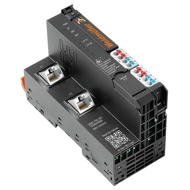 Image Description for https://tedi.itc-electronics.com/itcmedia/images/20190312/1334920000_WEIDMUELLER_1.jpg