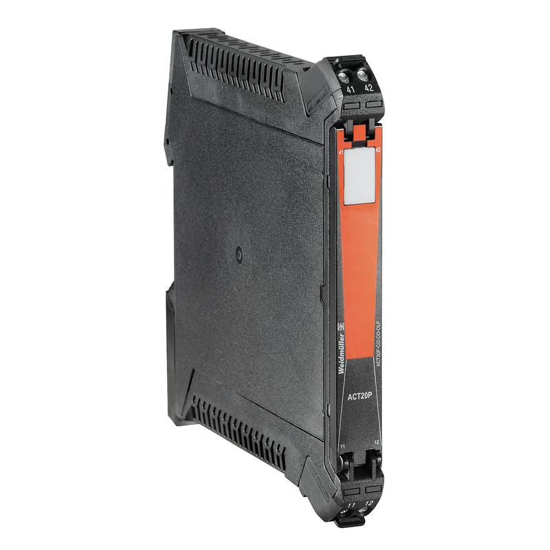 Image Description for https://tedi.itc-electronics.com/itcmedia/images/20190312/7760054119_WEIDMUELLER_1.jpg