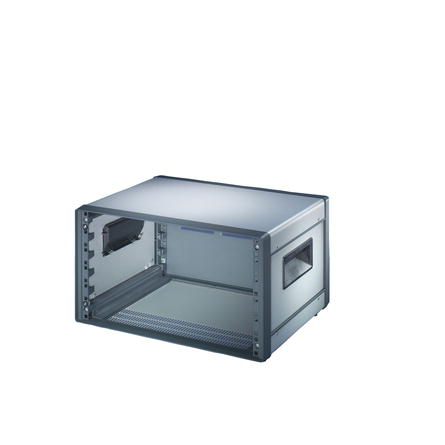 Image Description for https://tedi.itc-electronics.com/itcmedia/images/20190322/10225-604_SCHROFF_1.jpg