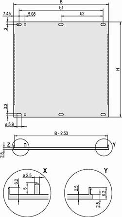 Image Description for https://tedi.itc-electronics.com/itcmedia/images/20190322/20848-013_SCHROFF_1.jpg