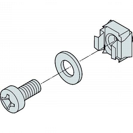 Image Description for https://tedi.itc-electronics.com/itcmedia/images/20190322/21100-435_SCHROFF_1.jpg