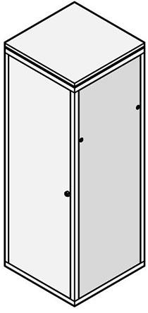 Image Description for https://tedi.itc-electronics.com/itcmedia/images/20190322/21117-158_SCHROFF_1.jpg