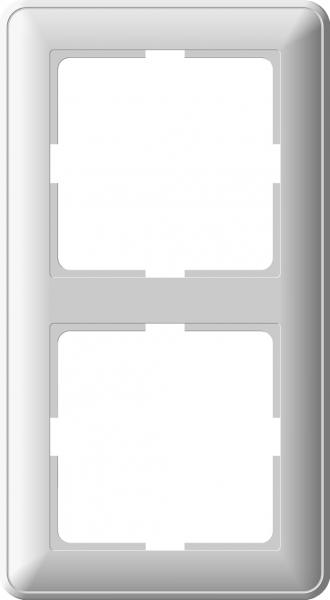 Image Description for https://tedi.itc-electronics.com/itcmedia/images/20190327/KD218_SCHNEIDERELECTRIC_1.jpg