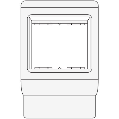 Image Description for https://tedi.itc-electronics.com/itcmedia/images/20190405/00256_DKCZAO_1.jpg