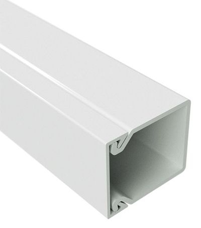 Image Description for https://tedi.itc-electronics.com/itcmedia/images/20190405/00323_DKCZAO_1.jpg
