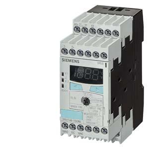Image Description for https://tedi.itc-electronics.com/itcmedia/images/20190405/3RS20412GW50_SIEMENSAUTOMATION_1.JPG