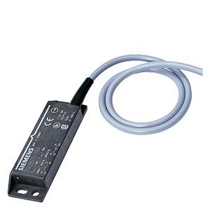 Image Description for https://tedi.itc-electronics.com/itcmedia/images/20190405/3SE66042BA_SIEMENSAUTOMATION_1.JPG