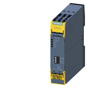 Image Description for https://tedi.itc-electronics.com/itcmedia/images/20190405/3SK11121BB40_SIEMENSAUTOMATION_1.JPG