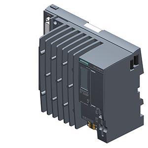 Image Description for https://tedi.itc-electronics.com/itcmedia/images/20190405/6AG16772AA314EB0_SIEMENSAUTOMATION_1.JPG