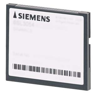 Image Description for https://tedi.itc-electronics.com/itcmedia/images/20190405/6FC58511XG000YA8_SIEMENSAUTOMATION_1.JPG