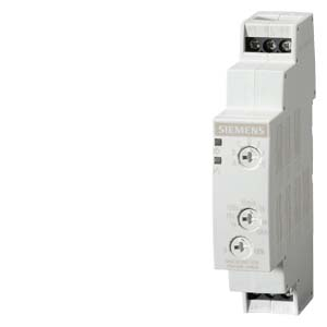 Image Description for https://tedi.itc-electronics.com/itcmedia/images/20190405/7PV15081AW30_SIEMENSAUTOMATION_1.JPG