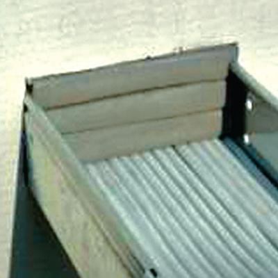 Image Description for https://tedi.itc-electronics.com/itcmedia/images/20190405/DT1201_DKCZAO_1.jpg