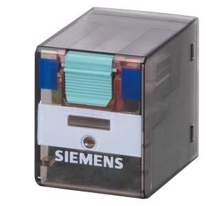 Image Description for https://tedi.itc-electronics.com/itcmedia/images/20190405/LZXPT370024_SIEMENSAUTOMATION_1.JPG