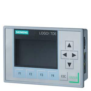 Image Description for https://tedi.itc-electronics.com/itcmedia/images/20190406/6AG10554MH082BA0_SIEMENSAUTOMATION_1.JPG