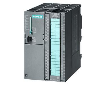 Image Description for https://tedi.itc-electronics.com/itcmedia/images/20190406/6ES73525AH010AE0_SIEMENSAUTOMATION_1.JPG