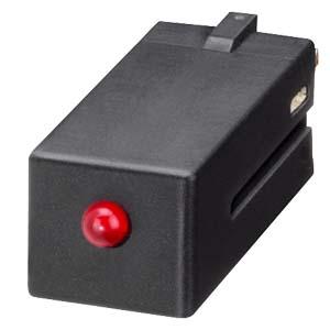 Image Description for https://tedi.itc-electronics.com/itcmedia/images/20190406/LZSPTML0024_SIEMENSAUTOMATION_1.JPG