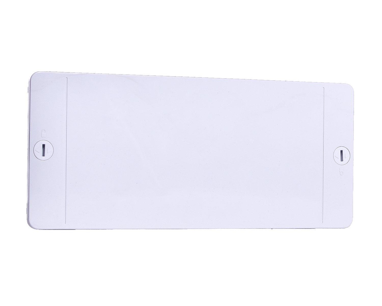 Image Description for https://tedi.itc-electronics.com/itcmedia/images/20190408/107229_NOARKELECTRIC_1.jpg