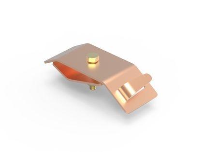 Image Description for https://tedi.itc-electronics.com/itcmedia/images/20190408/ND2309CU_DKCZAO_1.jpg
