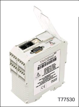 Image Description for https://tedi.itc-electronics.com/itcmedia/images/20190423/T7753010_AI-TEKINSTRUMENTS_1.png
