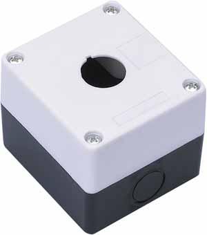 Image Description for https://tedi.itc-electronics.com/itcmedia/images/20190424/25501DEK_SCHNEIDERELECTRIC_2.jpg
