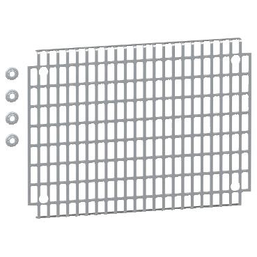 Image Description for https://tedi.itc-electronics.com/itcmedia/images/20190424/AM1PA3020_SCHNEIDERELECTRIC_2.jpg