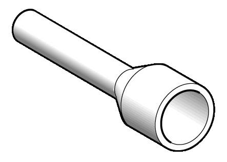 Image Description for https://tedi.itc-electronics.com/itcmedia/images/20190424/AZ5CE005D_SCHNEIDERELECTRIC_2.jpg