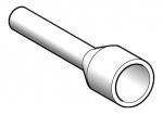 Image Description for https://tedi.itc-electronics.com/itcmedia/images/20190424/AZ5CE005D_SCHNEIDERELECTRIC_4.jpg