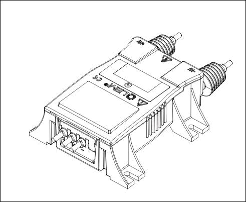 Image Description for https://tedi.itc-electronics.com/itcmedia/images/20190424/DV4200SP4_LEMINSTRUMENTS_1.png