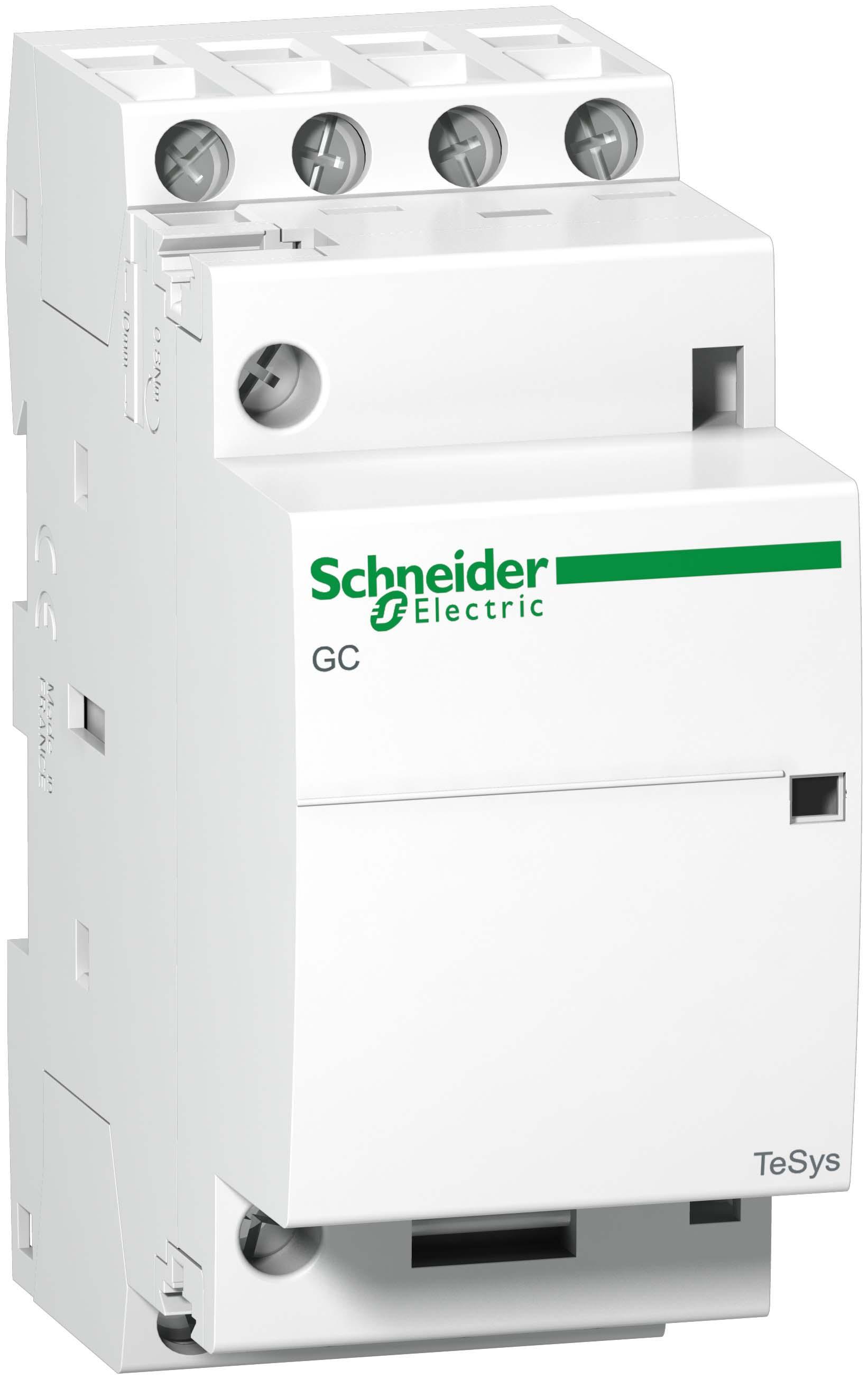 Image Description for https://tedi.itc-electronics.com/itcmedia/images/20190424/GC2522B5_SCHNEIDERELECTRIC_2.jpg