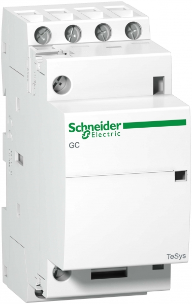 Image Description for https://tedi.itc-electronics.com/itcmedia/images/20190424/GC2522B5_SCHNEIDERELECTRIC_3.jpg