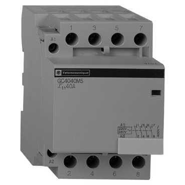 Image Description for https://tedi.itc-electronics.com/itcmedia/images/20190424/GC6340M6_SCHNEIDERELECTRIC_9.jpg