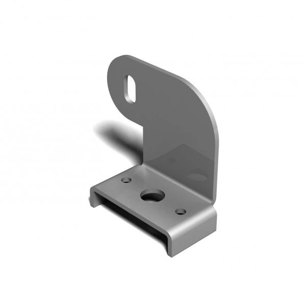 Image Description for https://tedi.itc-electronics.com/itcmedia/images/20190424/JVZ/__2.jpg