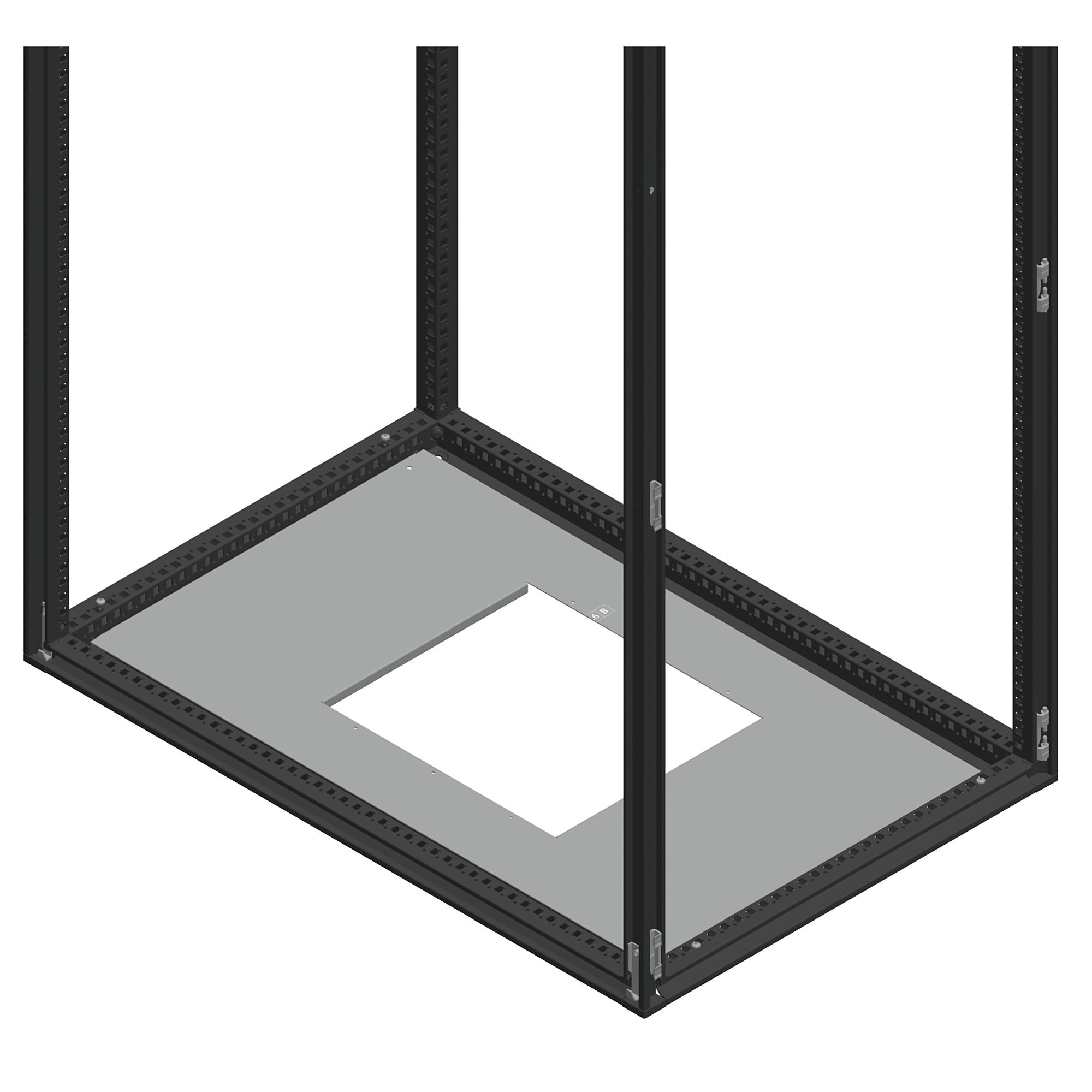 Image Description for https://tedi.itc-electronics.com/itcmedia/images/20190424/KZ/__7.jpeg