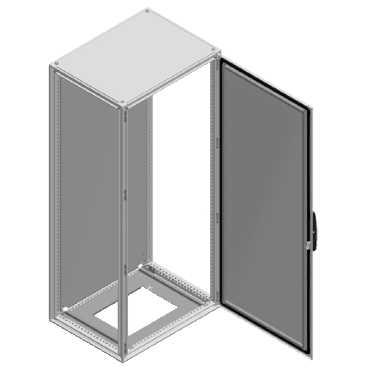 Image Description for https://tedi.itc-electronics.com/itcmedia/images/20190424/L/__10.jpg