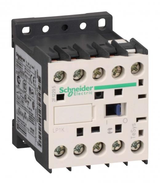 Image Description for https://tedi.itc-electronics.com/itcmedia/images/20190424/LP1K0610BD_SCHNEIDERELECTRIC_2.jpg