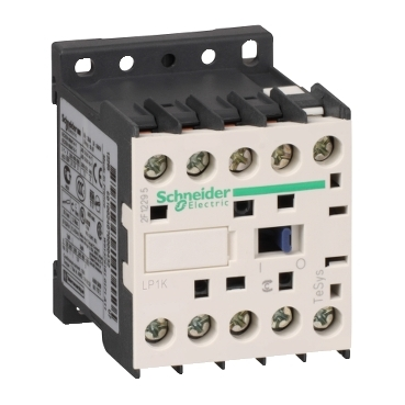 Image Description for https://tedi.itc-electronics.com/itcmedia/images/20190424/LP1K0610BD_SCHNEIDERELECTRIC_4.jpg