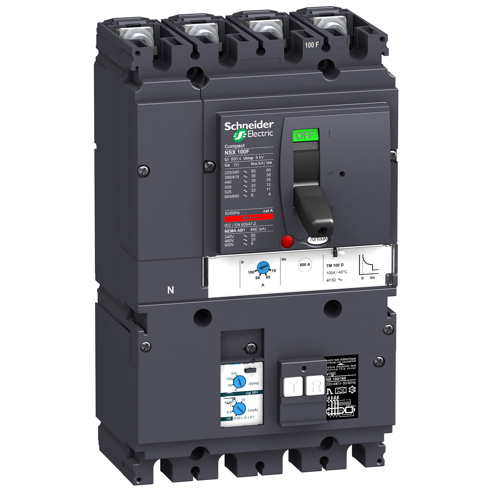 Image Description for https://tedi.itc-electronics.com/itcmedia/images/20190424/LV429941_SCHNEIDERELECTRIC_1.jpeg
