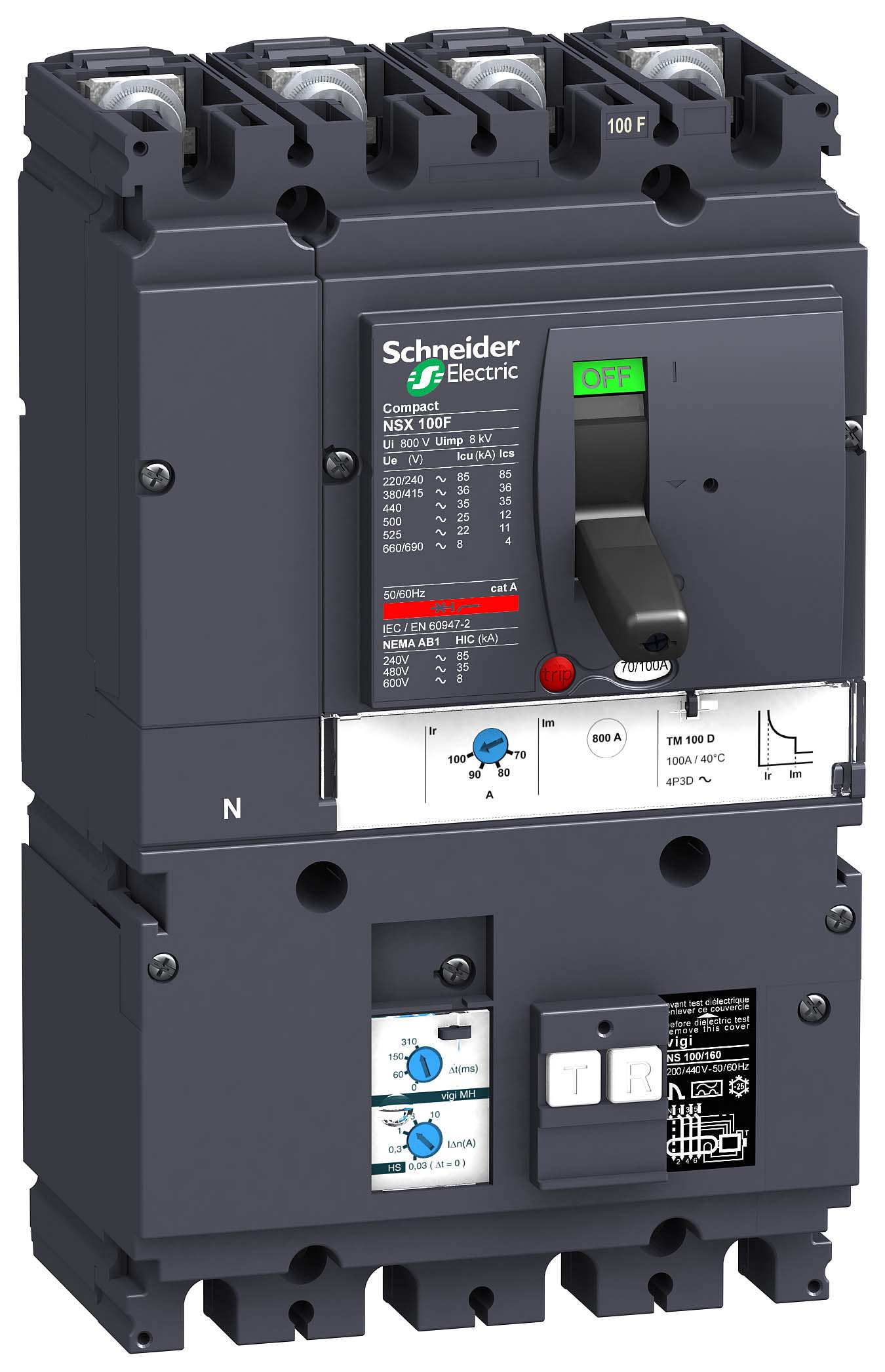 Image Description for https://tedi.itc-electronics.com/itcmedia/images/20190424/LV429941_SCHNEIDERELECTRIC_2.jpg