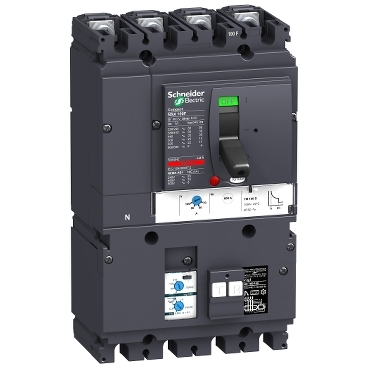 Image Description for https://tedi.itc-electronics.com/itcmedia/images/20190424/LV429941_SCHNEIDERELECTRIC_4.jpg